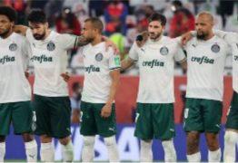 DECISÃO DO TERCEIRO LUGAR: Palmeiras perde para o Al Ahly nos pênaltis e deixa Mundial de Clubes sem marcar um único gol