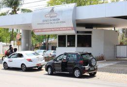 Banca organizadora adia prova do concurso da Prefeitura de João Pessoa