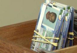 Instituições de ensino devem entregar documentos para confecção da carteira estudantil 2021