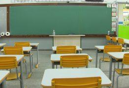 Ministério da Educação não gasta o dinheiro que tem disponível e sofre redução de recursos em 2020, aponta relatório