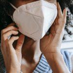uso de mascaras variantes e vacina nao alteram recomendacoes 150x150 - Sintomas iniciais de Covid-19 podem variar de acordo com idade e sexo