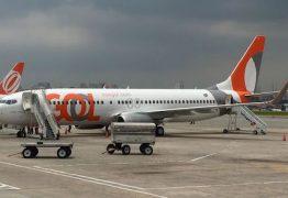 MPF ingressa ação na Justiça para obrigar exames de Covid-19 em voos nacionais