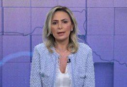 Após pedido de demissão de Pazuello, Bolsonaro se reúne com cardiologista cotada para o ministério