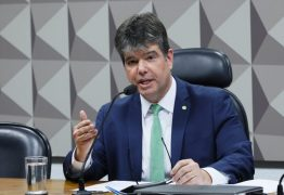 Ruy Carneiro critica aglomerações no transporte público e pede mais veículos em circulação – VEJA VÍDEO