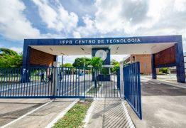 Desobediência ao decreto estadual: UFPB estará sujeita a multa de até R$ 50 mil se mantiver aulas, alerta procurador-geral do Estado