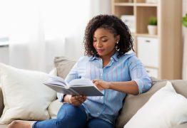 No Dia Internacional das Mulheres conheça biografias femininas para se inspirar
