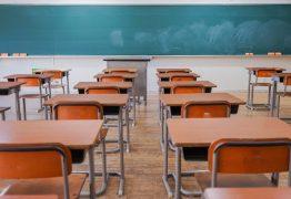 Dia da Escola: manter o vínculo entre os estudantes é desafio na pandemia