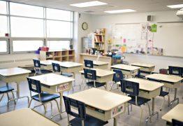 Escolas municipais discutem medidas sanitárias para retorno do ano letivo em 2021