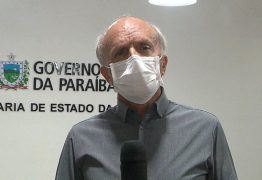 Acidentes de moto lideram atendimentos no Hospital de Trauma de Campina Grande – VEJA O DOCUMENTO