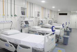 Unimed João Pessoa inaugura nova UTI no Hospital Alberto Urquiza