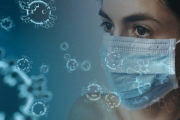 Por que as mulheres sofrem mais nas pandemias 360x240 - Queda em casos de Covid representa fim da pandemia no Brasil?! - ENTENDA OS DETALHES