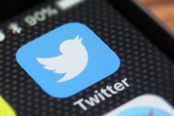 """Vender no Twitter 360x240 - Twitter começa a mostrar botão de dislike para usuários e usuários reclamam: """"Uma nova catástrofe"""""""