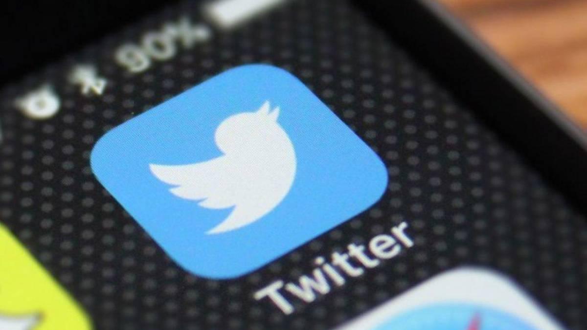 """Vender no Twitter - Twitter começa a mostrar botão de dislike para usuários e usuários reclamam: """"Uma nova catástrofe"""""""