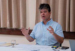 Deputado Ruy Carneiro cobra aumento da frota de ônibus em João Pessoa – VEJA VÍDEO