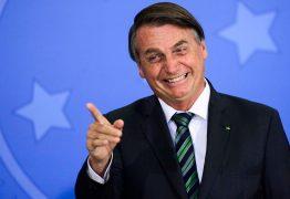 Bolsonaro planeja chamar apenas governadores aliados para reunião sobre Covid-19 entre Poderes
