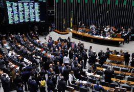 Câmara já definiu o comando de 20 comissões; saiba quem são os presidentes