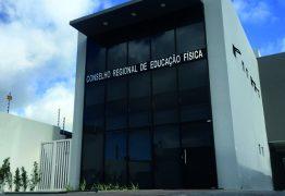 Estão abertas inscrições do concurso para o Conselho Regional de Educação Física; salário chega a R$ 3.110 – VEJA EDITAL