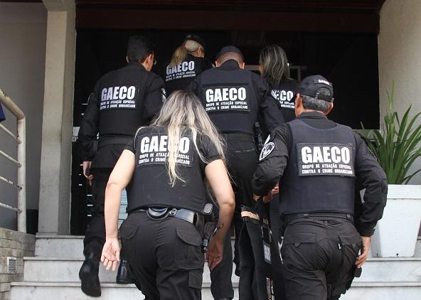 efc72c10c0e62c8e32b3581f2d594ee1 1 - DELAÇÃO EXPLOSIVA DA CALVÁRIO: Advogado e ex-assessor detalha propinas na Saúde e 'compra' de prefeitos e políticos na PB; confira