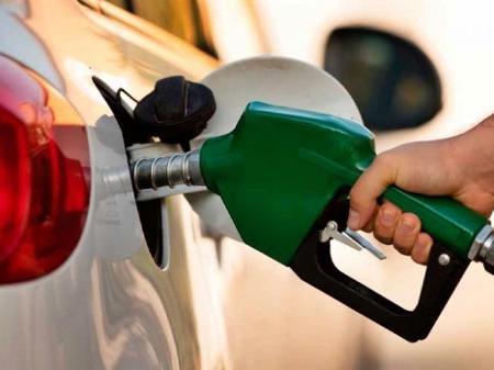 etanol e gasolina ficam 8 mais baratos em abril segundo pesquisa 1588877169485 v2 450x337 - PROCON Patos divulga mais uma pesquisa do preço dos combustíveis