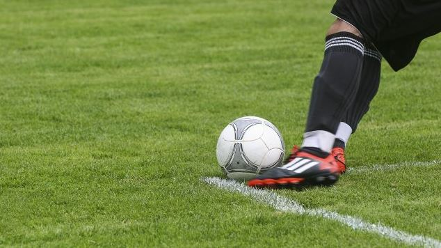 fut - Nova skill da Alexa entrega game show sobre futebol