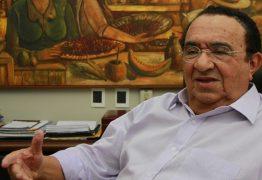 Adriano Galdino propõe criação da Medalha do Mérito Empreendedor José Carlos da Silva Junior na ALPB