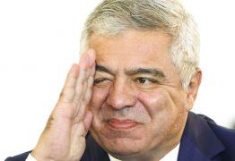 Após ter sido diagnosticado com Covid-19, Senador Major Olímpio tem morte cerebral