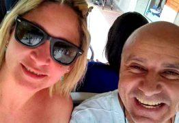 STJ decide colocar Fabrício Queiroz e Márcia em liberdade