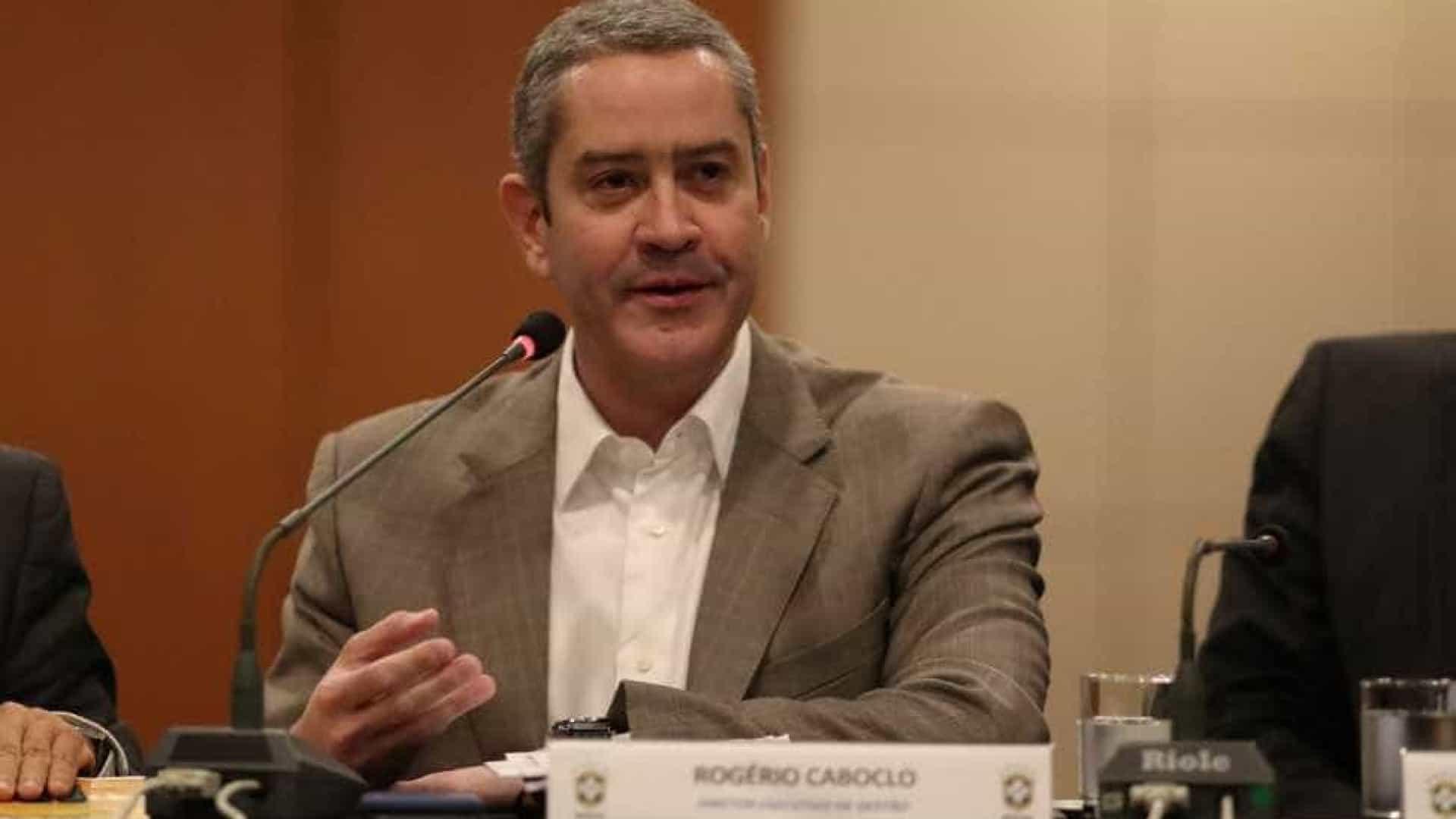 naom 5b1a3af2a0be4 - Rogério Caboclo, presidente da CBF, defende continuidade do futebol