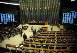 Câmara aprova em 1º turno PEC que abre caminho para novo auxílio emergencial