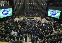Secretários do RJ pedem exoneração para votar contra voto impresso na Câmara