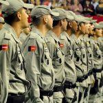 policia militar foto divulgacao 150x150 - CFO da Polícia Militar da Paraíba abre inscrições nesta segunda (2)