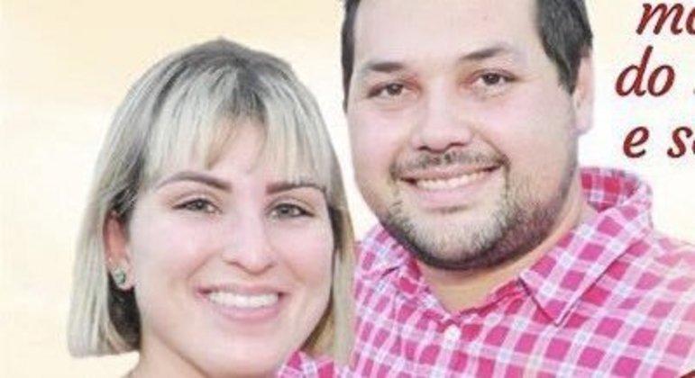 sari corte real e sergio hacker caso miguel 05062020161543749 - Justiça condena Sari Corte Real e Sergio Hacker a pagar R$ 386 mil à família de Miguel Otávio