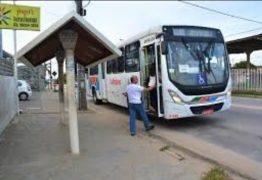 Semob-JP amplia para 44 o número de linhas de ônibus para atender passageiros
