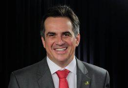 Confirmado: Ciro Nogueiraaceita convite para assumir a Casa Civil