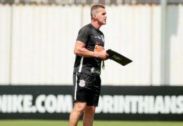 Corinthians cogita adiamento do Dérbi após surto de Covid-19