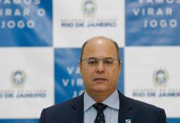 ORGANIZAÇÃO CRIMINOSA: PF e MPF cumprem mandados contra desembargadores do TRT do Rio