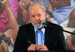 1 pri 1803 0302 l 21 cor 6571889 262x180 - Lewandoski: 'Quem combate a corrupção é o MP, não o Judiciário' - por Felipe Nunes
