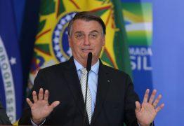 Ivan Valente apresenta requerimento para instalar a CPI do 'Tratoraço' para investigar orçamento secreto