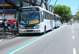 Justiça do Trabalho proíbe greve de operadores de ônibus em João Pessoa – VEJA O DOCUMENTO