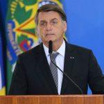 Bolsonaro 1 2 150x150 - Alexandre de Moraes abre investigação contra Jair Bolsonaro sobre ataques a eleições