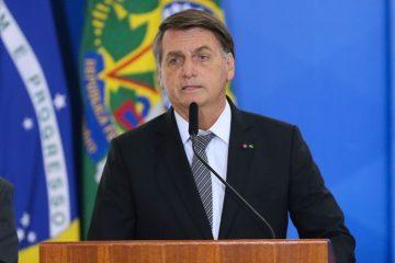 Bolsonaro 1 2 360x240 - Alexandre de Moraes abre investigação contra Jair Bolsonaro sobre ataques a eleições