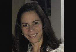 HU de Cajazeiras tem nova superintendente; Diretoria é exonerada em Campina Grande