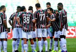 Grandes duelos pela Taça Libertadores e Sul-Americana; Confira os jogos televisionados de hoje