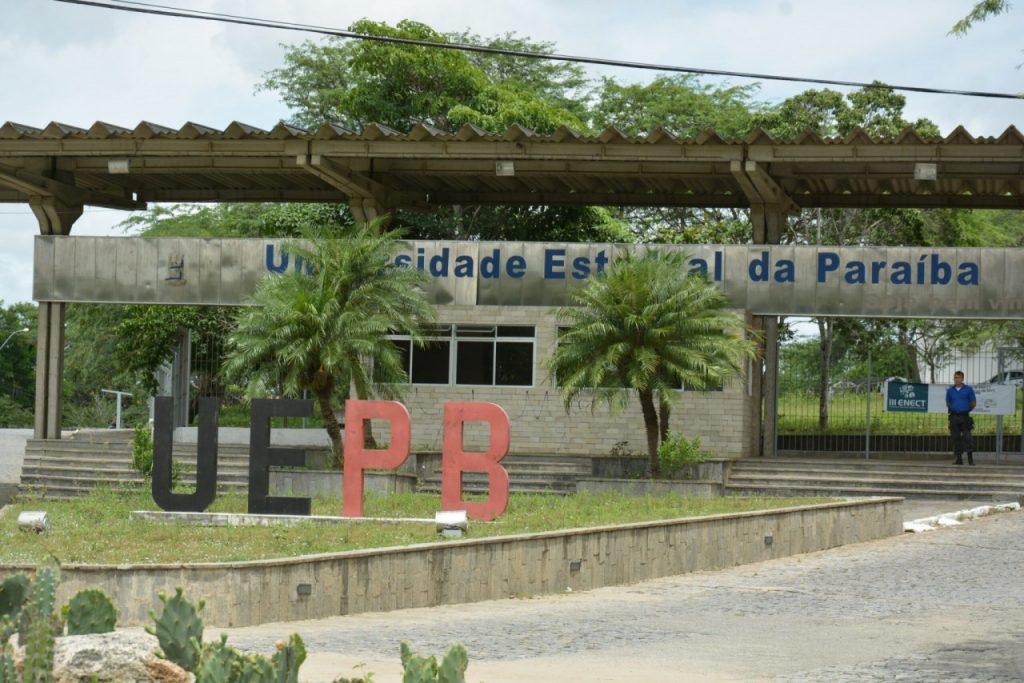 Universidade Estadual da Paraiba Foto Divulgacao scaled 1 1024x683 - UEPB divulga lista geral de espera para o Sisu 2021.1