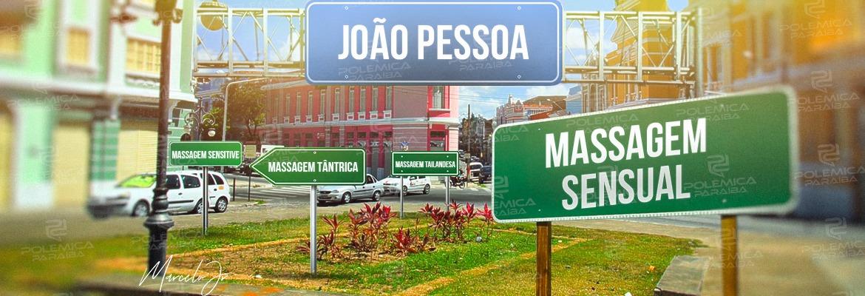 WhatsApp Image 2021 04 16 at 11.53.19 - CAMINHOS DO PRAZER: mercado cresce e casas de massagens sensuais ganham espaço em João Pessoa garantindo orgasmos múltiplos aos clientes; conheça os locais