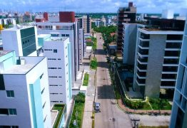 Com investimento próprio de quase R$ 1,3 milhão, Prefeitura de Cabedelo anuncia asfaltamento de ruas dos Binários de Intermares e Poço
