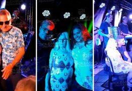 A MULHER QUE ENSINOU CAJAZEIRAS A AMAR: assista a última homenagem à Lilia das Mangueiras feita em um baile no dia do seu aniversário