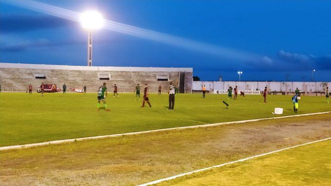 WhatsApp Image 2021 04 25 at 17.33.11 678x381 1 - Com pênalti controverso, Campinense marca no fim e vence Nacional de Patos