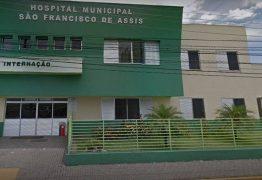 Menina de 6 anos é intubada após sofrer agressão; mãe e companheira são presas