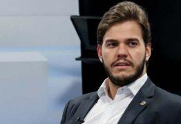 NEPOTISMO: PMCG ignora alerta do TCE-PB que cobra exoneração de cunhado de Bruno